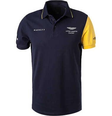 HACKETT Polo-Shirt HM562031/595