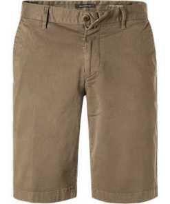 Marc O'Polo Shorts 823 0888 15000/475