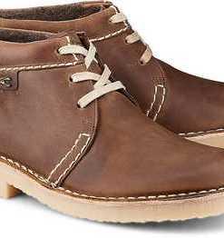 Boots Havanna 13 von Camel Active in braun für Herren. Gr. 41,42,42 1/2,43,44,44 1/2,45,46,47