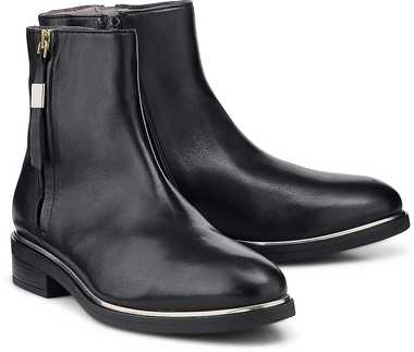 replay kleider schwarz, Replay PAXTON Sneaker high black
