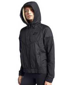 Nike Sportswear Windrunner, Jacke Damen