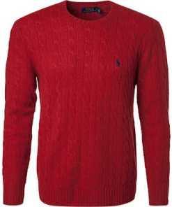 Polo Ralph Lauren Pullover 710719546/004