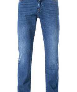 HUGO BOSS Jeans Delaware 50390583/430