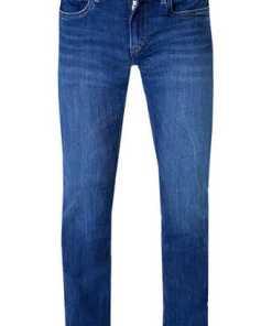 Pepe Jeans Hatch PM200823CI0/000