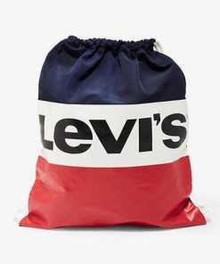 """Levi's� Everyday Gym Bag Sportwear"""