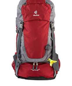 Deuter Trekking-Rucksack COMPETITION 55+10 SL