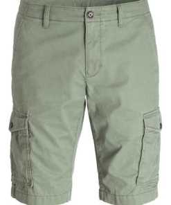 TOMMY HILFIGER Cargo-Shorts JOHN Regular Fit