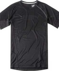 PUMA T-Shirt 513144/01