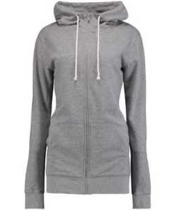 O´Neill Cardigans »Jacks base long hoodie«