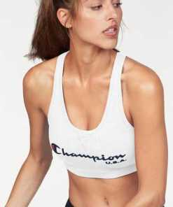 Champion Sport-Bustier »BRA«