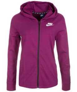 Nike Sportswear Advance 15 Kapuzenjacke Damen