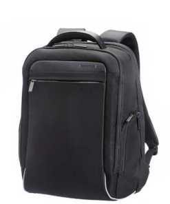Samsonite Rucksack mit Volumenerweiterung, Tablet- und Laptopfach, »Spectrolite«