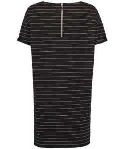 O´Neill Kleid mini »Jacks base dress«