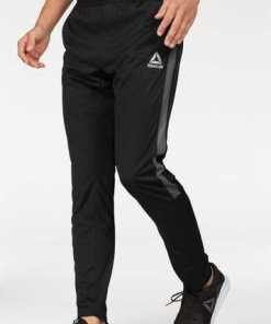 Reebok Trainingshose »WOR KNIT OH PANT«