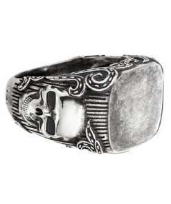 caï Men Ring, »C4165R/90/00/60,62,66«