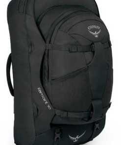 Osprey Sport- und Freizeittasche »Farpoint 70 Backpack«