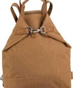 Jost Rucksack / Daypack »Bergen 1126 X-Change 3in1 Bag XS«