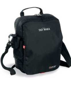 TATONKA® Sport- und Freizeittasche »Check In XL Shoulder Bag RFID B«