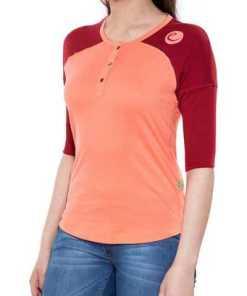 Edelrid Shirt »Highball Longsleeve Women«