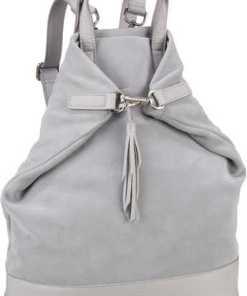 Jost Rucksack / Daypack »Motala 1730 X-Change 3in1 Bag S«