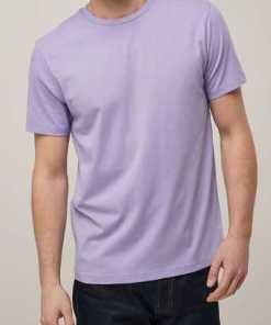Next T-Shirt mit Rundhalsausschnitt
