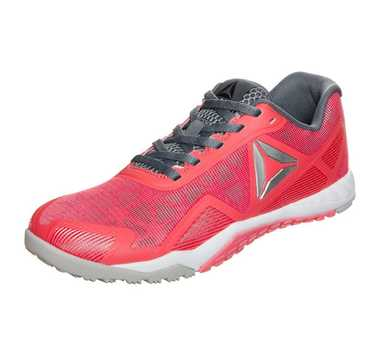 REEBOK ROS Workout TR 2.0 Trainingsschuh Damen