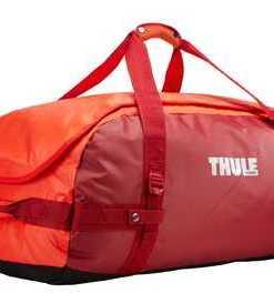Thule Sport- und Reisetasche »Chasm Duffel L 90L«