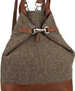 Jost Rucksack / Daypack »Farum 2173 X-Change 3in1 Bag XS«