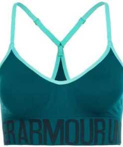 Under Armour® Sport-BH »Allseasongear Armour Seamless Solid«