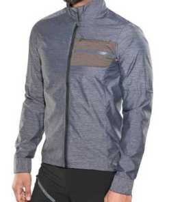 Shimano Radjacke »Transit Windbreaker Jacket Men«