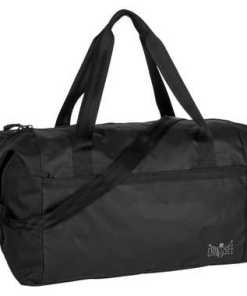 Chiemsee Reisetasche »COATED DUFFLE«