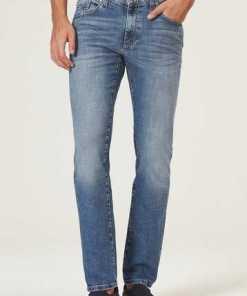 PIONEER Jeans Herren »Rando«