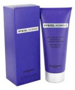 Sonia Rykiel Shower Gel by Sonia Rykiel, 200 ml Hair & Body Shampoo for Men