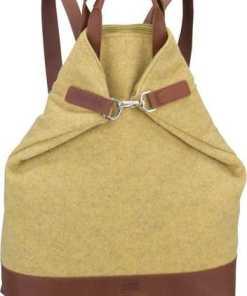 Jost Laptoprucksack »Farum 2175 X-Change 3in1 Bag L«