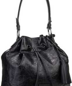 Picard Handtasche »Ava 4661«