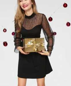 Only Partykleid »LUCCA«