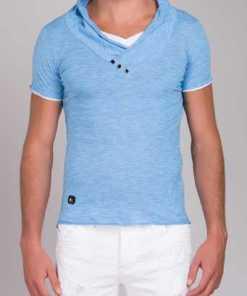 REDBRIDGE Herren T-Shirt