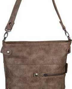 Zwei Handtasche »Vintage V12«