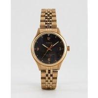 Timex - Waterbury - Armbanduhr in Gold - Gold