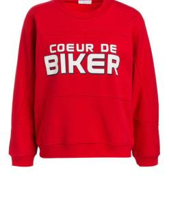 CLAUDIE PIERLOT Sweatshirt TOURNY