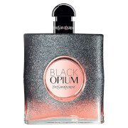 Yves Saint Laurent Black Opium Floral Shock Eau de Parfum - 50ml