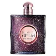Yves Saint Laurent Black Opium Nuit Blanche Eau de Parfum - 50ml