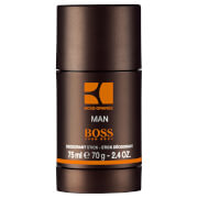 Hugo Boss Orange Man Deodorant Stick 75ml