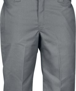 Dickies 13´´ Slim Fit Work Short WR803 Shorts charcoal