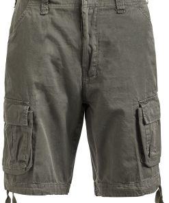 Brandit Urban Legend Shorts Shorts oliv