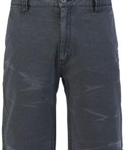 Brandit Jimmy Short Shorts schwarz