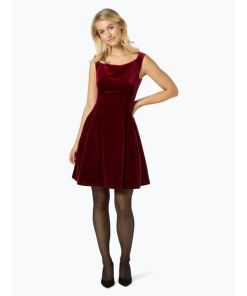 Coast Damen Abendkleid - Kimberly rot