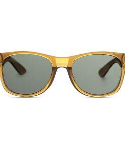 VANS Spicoli 4 Sonnenbrille (dirt) Herren Braun, One Size
