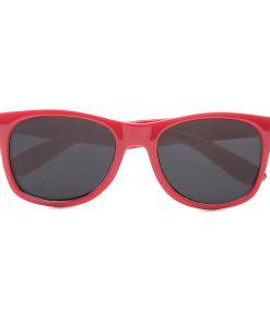 VANS Spicoli 4 Sonnenbrille (jazzy) Herren Rosa, One Size