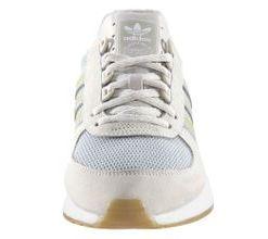 Adidas Originals Sneaker, Marathon Tech, Adidas Originals grau